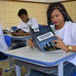 EDUCAÇÃO: Programa Universidade Para Todos está com inscrições abertas; Confira
