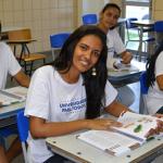 Programa Universidade Para Todos prorroga inscrição até sexta-feira