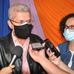Eleições 2020: Zé Raimundo agradece apoio de eleitores e critica utilização da 'maquina pública' da prefeitura