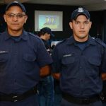 CONQUISTA: Candidatos à Guarda Municipal passam por teste de aptidão física a partir de hoje (9)