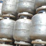 Petrobras aumenta valor de gás de cozinha em 5% a partir desta quinta