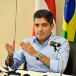 Bolsonaro vai perder se apostar no radicalismo', diz ACM Neto