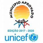 Vinte e seis municípios da Bahia recebem o Selo UNICEF