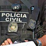 BAHIA: Concurso da Polícia Civil 2021 prevê 1.109 vagas; Confira