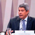 BAHIA: Aulas voltarão assim que o calendário de vacinação for divulgado, afirma secretário da educação