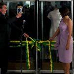 Bolsonaro é deixado de fora da cúpula do clima; Itamaraty tenta solução