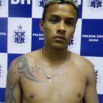 CONQUISTA: Identificado homem que morreu em confronto com a Rondesp no Bruno Bacelar