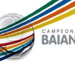 Arbitral do Baianão 2021 acontece nesta quinta em Salvador