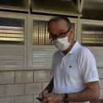 CONQUISTA: Com coronavírus, chefe do Gabinete Civil segue em isolamento domiciliar