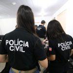 Operação 'Grande Família' desarticula esquema de fraude fiscal superior a R$ 50 milhões