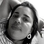 LUTO: Policial militar Jucineia de Oliveira, de 37 anos morre por Covid-19
