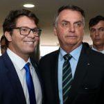 Lei Aldir Blanc: Após pressão, Bolsonaro vai em estender prazo de pagamento para profissionais da cultura