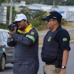 CONQUISTA: Motorista que foi multado tem até o dia 31 de janeiro para recorrer; afirma SIMTRANS