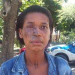 CONQUISTA: Homem tenta matar a própria irmã com um tiro no olho