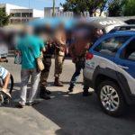 CONQUISTA: Criança é abusada sexualmente no centro da cidade; Familiares da vítima contam os detalhes OUÇA na reportagem