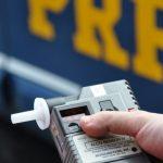 Poções: Motorista alcoolizado é preso pela PRF após realizar ultrapassagem proibida na BR 116