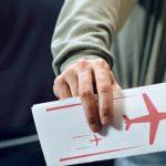 Procon-Ba orienta sobre remarcação e reembolso de passagens aéreas