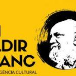Lei Aldir Blanc: lançados concursos de premiação
