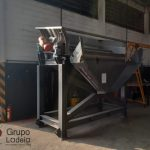 Vitória da Conquista contará com primeira usina de reciclagem de resíduos da construção civil do interior da Bahia