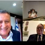 Novo secretariado de Salvador é anunciado