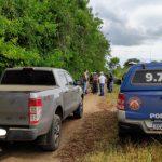 CONQUISTA: Dívida de 15 mil teria motivado assassinato de Givanete Nogueira