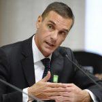 Bolsonaro pediu ao ministro Paulo Guedes demissão do presidente do Banco do Brasil