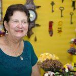 LUTO: Morre em Conquista Dona Lourdes, fundadora da livraria Suze