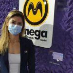 Vacinação em Conquista começa na tarde de hoje; Destaca Secretária de saúde
