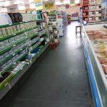O Povo de Conquista fala: Alimentos estão com preços altíssimos nos mercados da cidade