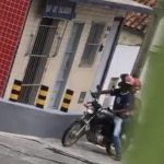 URGENTE: Dois homens morrem em confronto com a Polícia no bairro Guarani