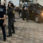 URGENTE: PF deflagra nova fase da Lava Jato contra fraude a licitações na Petrobras e na Transpetro