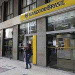 BB revê pontos de atendimento, lança PDV e espera economizar mais de R$ 350 mi este ano