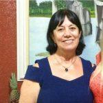 LUTO: Morre em Conquista Maria Alice Melo, aos 72 anos