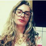 CONQUISTA: Givanete de Souza Nogueira está desaparecida; Familiares estão desesperados