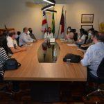 CONQUISTA: Governo e Rede Privada de Educação discutem possibilidade de retorno às aulas