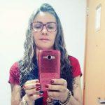 URGENTE: Polícia prende suspeito de ter envolvimento com o desaparecimento de Givanete