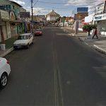 O Povo de Conquista fala: Moradores do bairro Brasil reclamam de casas abandonadas e focos de dengueno local