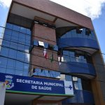 Plano de vacinação contra Covid-19 em Conquista será apresentado ainda hoje; afirma SECOM