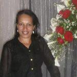LUTO: Morre em Conquista a professora Adriana Oliveira