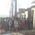 CONQUISTA: Jovem de 18 anos é morto no bairro Miro Cairo; vítima foi identificada