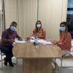 90 mil pessoas receberão a vacina contra Covid-19 em Vitória da Conquista nas primeiras fases de vacinação