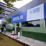 Cirurgias eletivas estão suspensas na Bahia