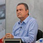 Rui propõe eleição interna na base aliada para escolher candidato do grupo na AL-BA