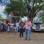 Jequié: Servidores aprovam paralisação das atividades por não receber dezembro