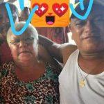 CONQUISTA: Mãe e filho morrem pela Covid-19 no povoado do Capinal