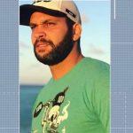 Ilhéus: Polícia suspeita que empresário morto a tiros no sul da Bahia tenha sido vítima de crime passional