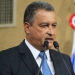 POLÍTICA: Rui não acredita que partidos aliados na Bahia apoiem Bolsonaro em 2022: 'Perder a eleição'