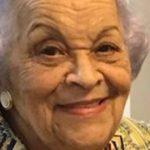 LUTO: Morre professora Antônia de Carvalho, aos 88 anos