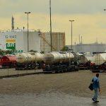 Greve dos caminhoneiros: Governo acredita que situação está sob controle