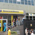 CONQUISTA: Funcionários do Banco do Brasil vão paralisar as atividades nesta sexta-feira